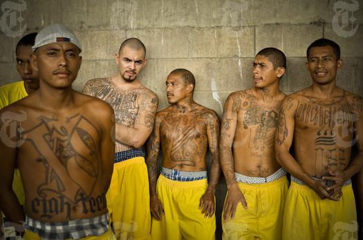 Mexican Mafia Prison Gang Tattoos Search Results Dunia