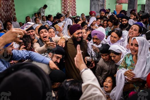 Image result for afghan sikh