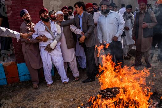 Image result for afghan sikh bomb